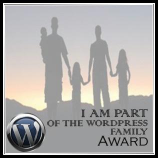 wordpressfamilyaward_2