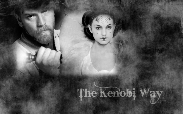The-Kenobi-Way