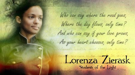 Lorenza-sig