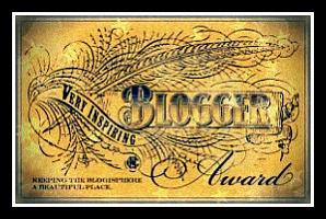 veryinspiring_bloggeraward