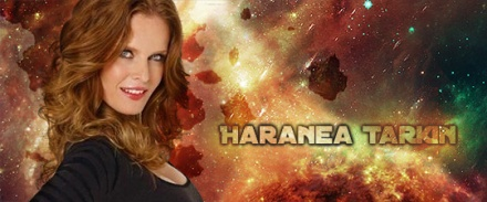 HaraneaSig12014