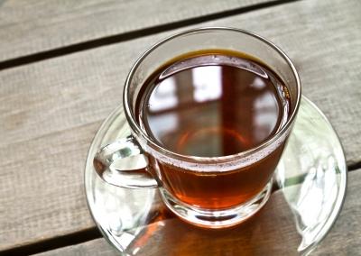 ID-100170995 - Tea by zirconicusso