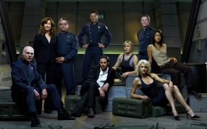 Source: Battlestar Galactica Wiki.