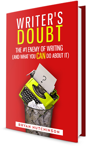 Writers-doubt-HB280