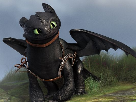Source: How to Train Your Dragon Wiki.