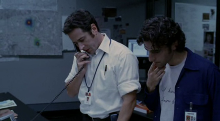 Source: Numb3rs Wiki.