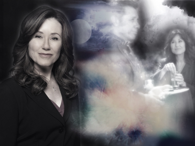 Mary McDonnell picture copy2