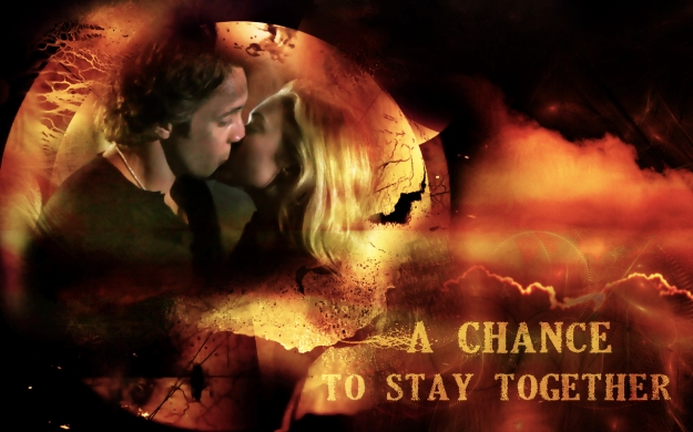 A-chance-to-stay-together