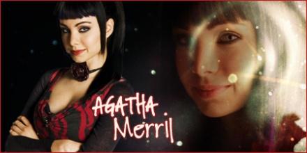 Agatha2012