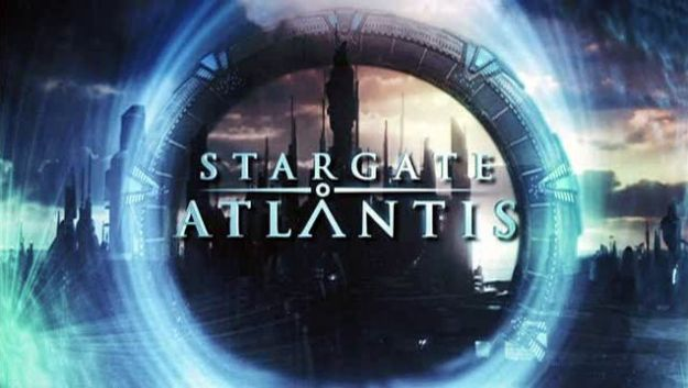 Source: Stargate Wiki.