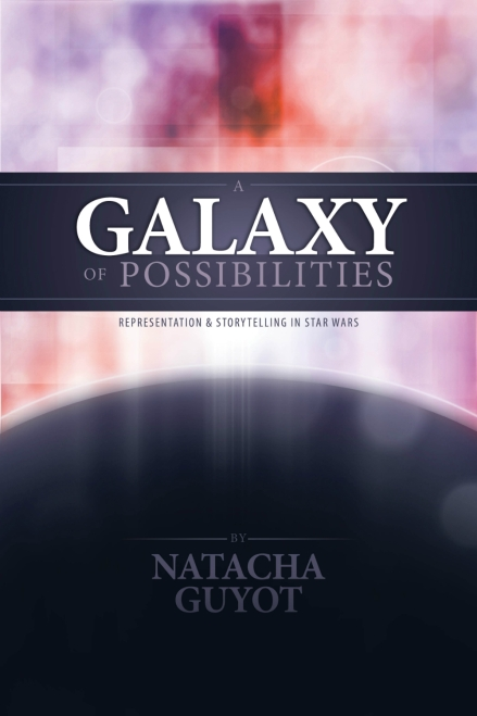 BookcoverREVEAL