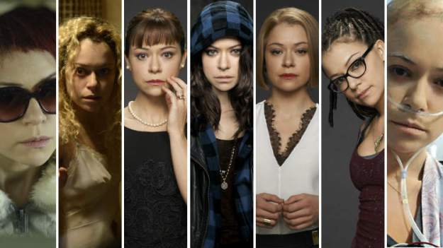 Source: Orphan Black Wiki.