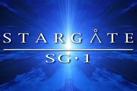 Source: Stargate Wiki.