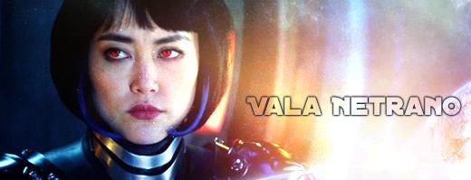 ValaSig2