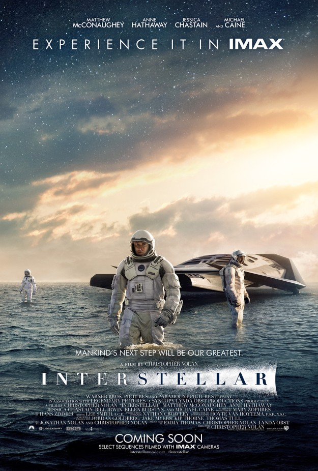 Source: Interstellar Wiki.