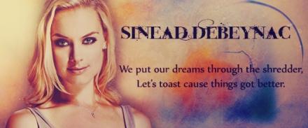 SineadSig2014c