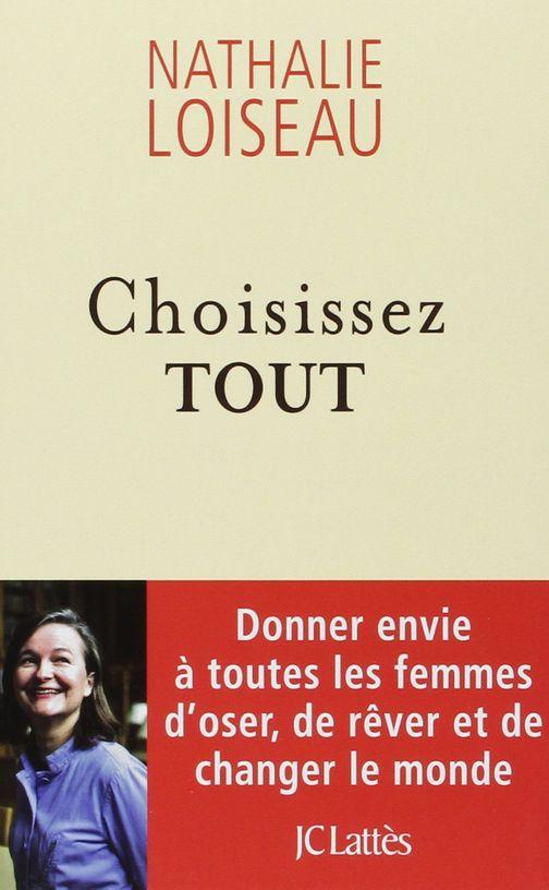 Source: Le Monde.