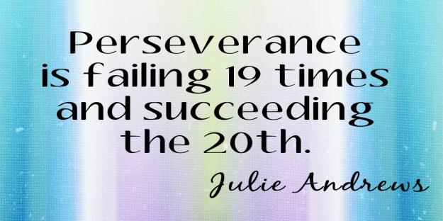 PerseveranceAndrewsQuote