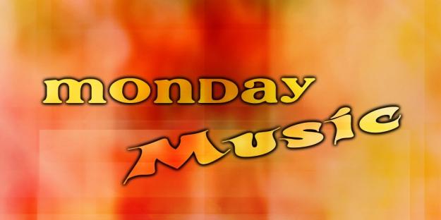 MondayMusicPicture
