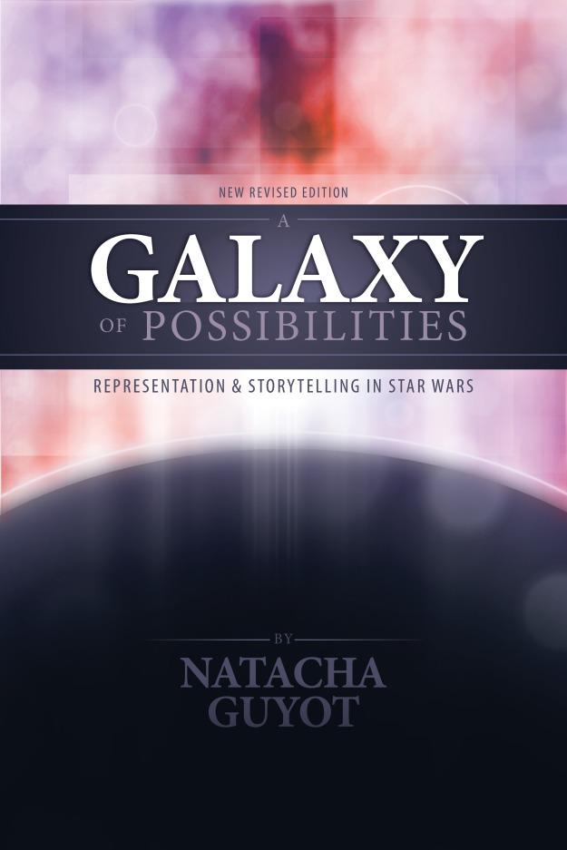 Cover designed by Jennifer A. Miller.