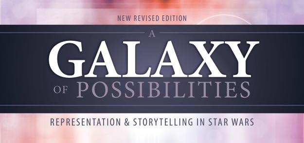 Galaxy - Banner