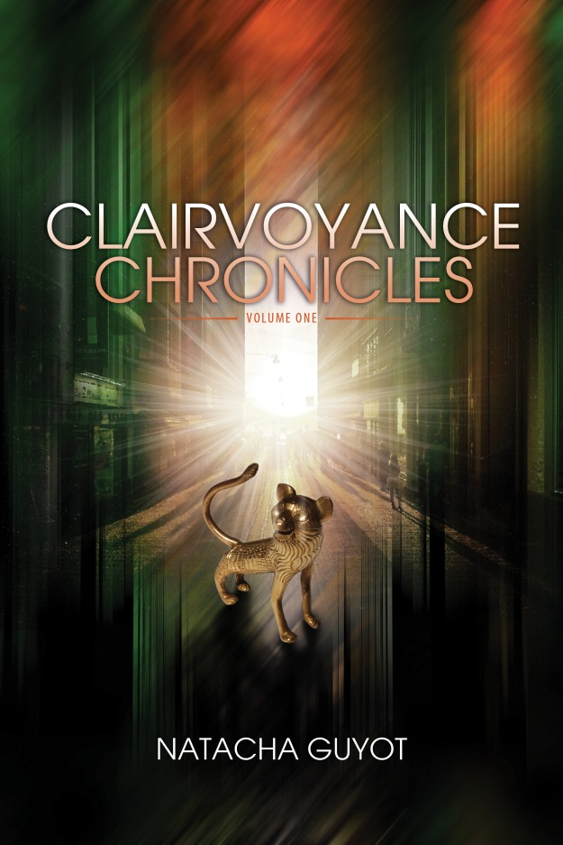 Guyot_Clairvoyance_Bookcover